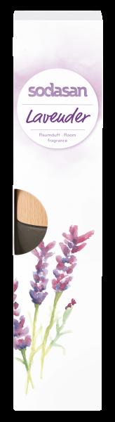 Raumduft Senses Lavendel