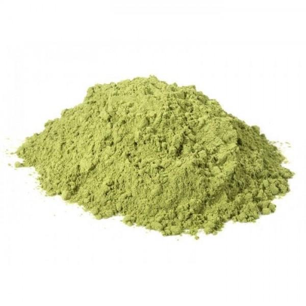 Alfalfa Pulver 100 g