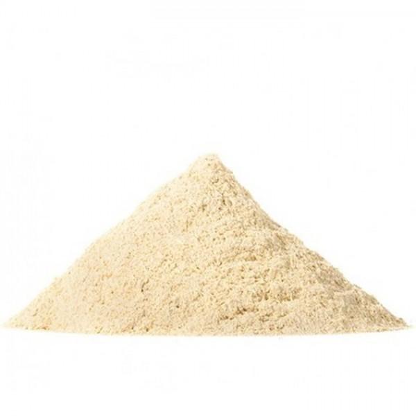Bio Ashwagandha Pulver 100 g