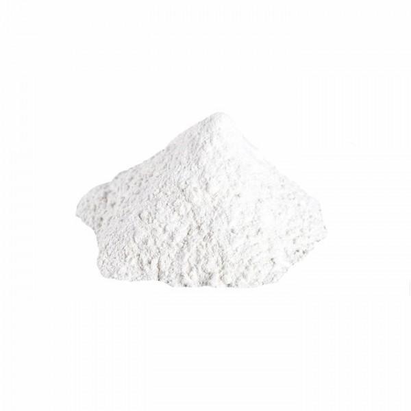 Natriumhydrogencarbonat E500 Natron