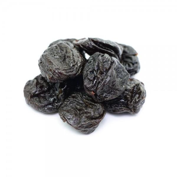 Trockenpflaumen 500 g