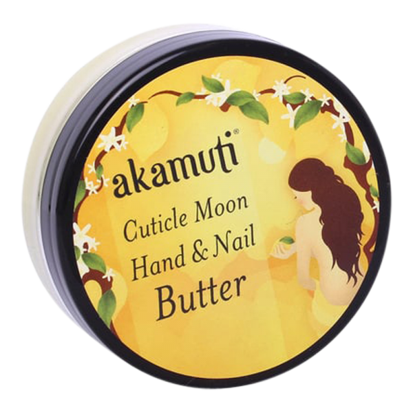 Cuticle Moon Hand and Nail Butter