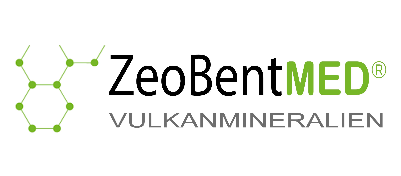 ZeoBent