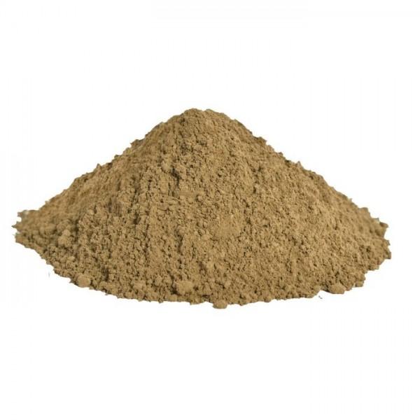 Bio Brahmi Pulver 100 g
