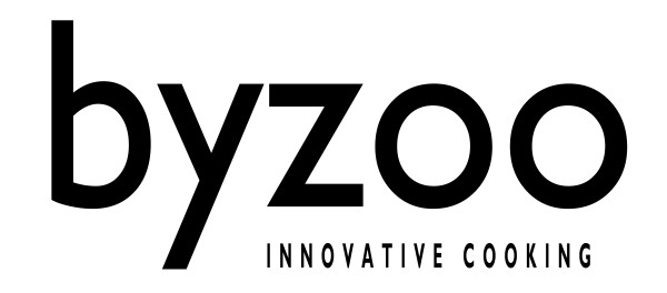 Byzoo Carbonfilter Set