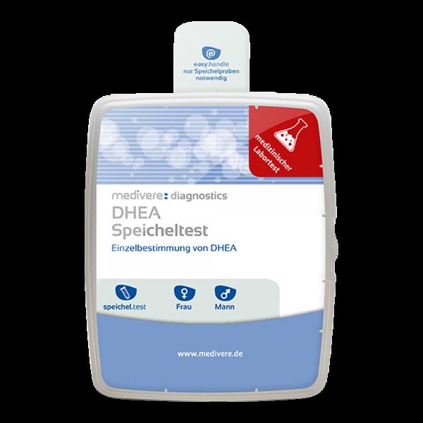 DHEA 110010DE