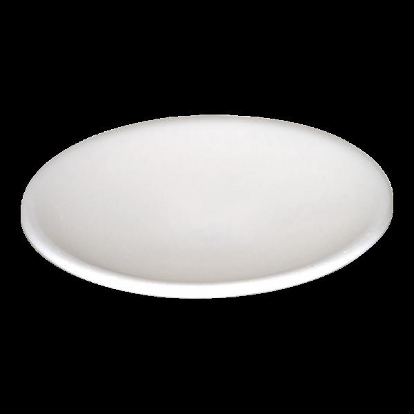 SENSEH® Energie-Keramik für alle Modelle
