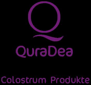Qura Dea