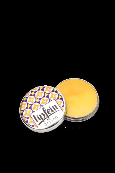 Duobalsam Orange-Vanille 6g