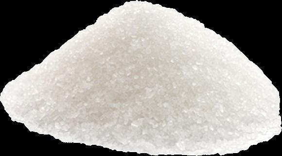 Erythritol Pulver 500 g