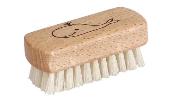 Handwaschbürste für Kinder